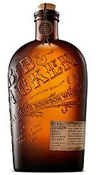 Bob & Tucker Bourbon