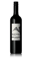 Longview Devils Elbow Cabernet Sauvignon