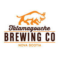 Tatamagouche Brewing Co logo